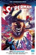 DC-Odrodzenie-Superman-wyd-zbiorcze-3-Wi