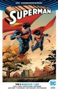DC-Odrodzenie-Superman-wyd-zbiorcze-5-Na