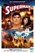DC-Odrodzenie-Superman-wyd-zbiorcze-6-Im