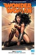 DC-Odrodzenie-Wonder-Woman-wyd-zbiorcze-