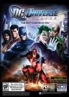 DC Universe Online bez abonamentu