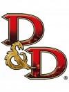 D&D 4E: Uaktualnienie zasad gry