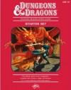 D&D 4E: Zawartość nowego redboxa