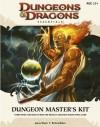 D&D 4E: Zdjęcia dwóch zestawów z serii Essentials
