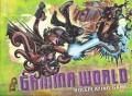 DD-Gamma-World-n30631.jpg