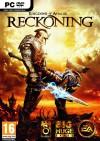 DLC do Kingdoms of Amalur: Reckoning w marcu