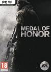 DLC do Medal of Honor