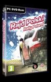 DLC do Rajdu Polski