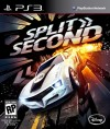 DLC do Split/Second