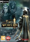 DLC do Two Worlds II