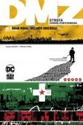 DMZ-Strefa-zdemilitaryzowana-wyd-zbiorcz