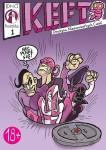 DNC-komiks-1-KEFT-Druzyna-Niesamowitych-