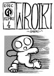 DNC-komiks-4-Wrotki-smierci-n35301.jpg