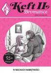 DNC-komiks-5-Keft-II-W-mackach-namietnos