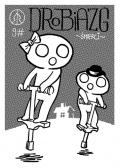 DNC-komiks-9-Drobiazg-Smierci-n41675.jpg