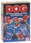 DOG-n35903.jpg