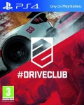 DRIVECLUB-n41779.jpg