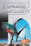 Dalekie-horyzonty-n1979.jpg