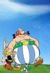 Dalsze losy Asteriksa