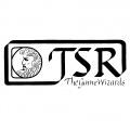 Dalszy ciąg zamieszania wokół TSR
