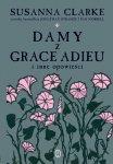 Damy-z-Grace-Adieu-n10584.jpg