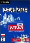 Dance-Party-Radio-WAWA-n31695.jpg