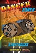 Danger Zones: Lighthouse do M&M dostępne