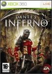 Dantes-Inferno-n27602.jpg