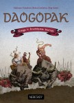 Daogopak-01-Anatolijskie-tourne-n38100.j