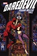 Daredevil-Frank-Miller-4-n52061.jpg