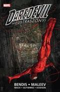 Daredevil. Nieustraszony! #1