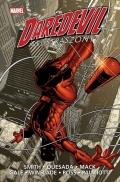 Daredevil: Nieustraszony, tom 0