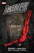 Daredevil-Nieustraszony-wydanie-zbiorcze