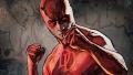 Daredevil, Wolverine i Hulk w zapowiedziach Egmontu