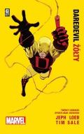 Daredevil-Zolty-n43415.jpg