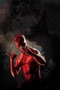 Daredevil i Wolverine jesienią