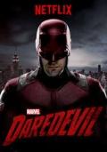 Daredevil-n44543.jpg