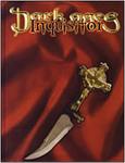 Dark-Ages-Inquisitor-n25513.jpg