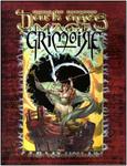 Dark-Ages-Mage-Grimoire-n25925.jpg