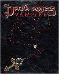 Dark-Ages-Vampire-n25270.jpg