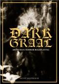 Dark Graal