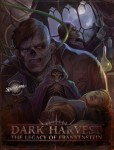 Dark-Harvest-The-Legacy-of-Frankenstein-