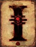 Dark-Heresy-Character-Creation-Supplemen