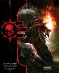 Dark-Heresy-Forgotten-Gods-n44445.jpg