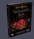 Dark-Heresy-Haarlocks-Legacy-Trilogy-Bun