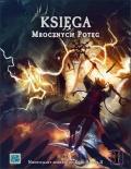 Dark-Heresy-Ksiega-Mrocznych-Poteg-n4621