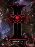 Dark-Heresy-Second-Edition-Core-Rulebook