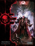 Dark-Heresy-Second-Edition-Game-Masters-