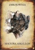 Dark Heresy: Zbrojownia Sektora Askellon