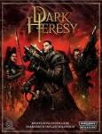 Dark-Heresy-n22327.jpg